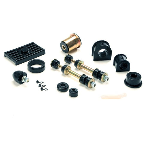 Hotchkis Sport Sway Bars 22436RB HOT22436RB
