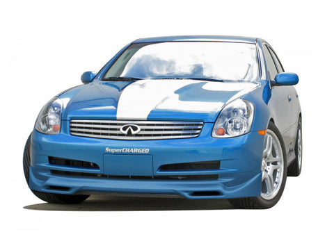 STILLEN Body Kits Infiniti G35