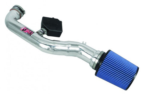 Injen PowerFlow Intake System - Polished PF1957P INJPF1957P