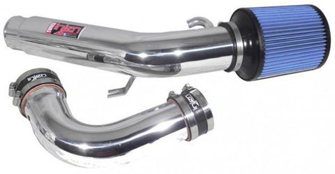 Injen PowerFlow Intake System - Polished PF5020P INJPF5020P