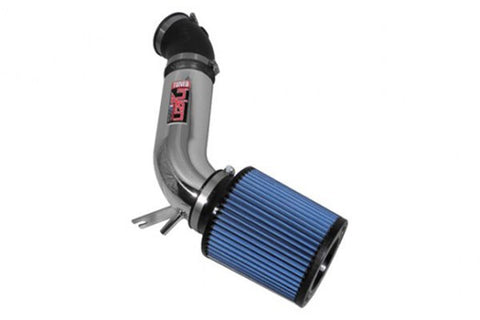 Injen PowerFlow Intake System - Polished PF5070P INJPF5070P