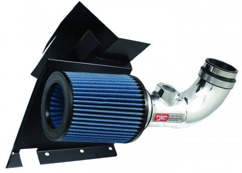 Injen SP Series Intake System - Polished SP1121P INJSP1121P