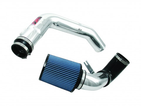 Injen SP Series Intake System - Polished SP1685P INJSP1685P