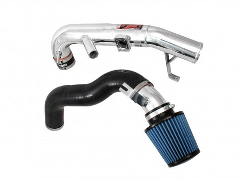 Injen SP Series Intake System - Polished SP1837P INJSP1837P