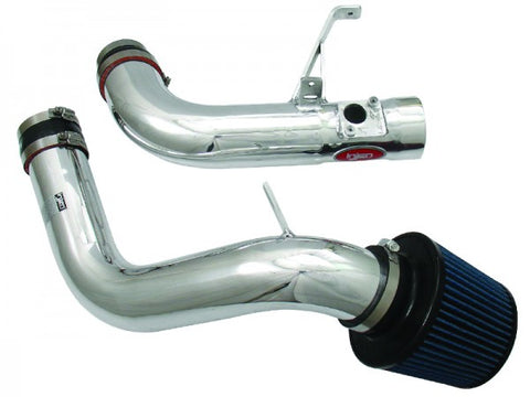 Injen SP Series Intake System - Polished SP2106P INJSP2106P