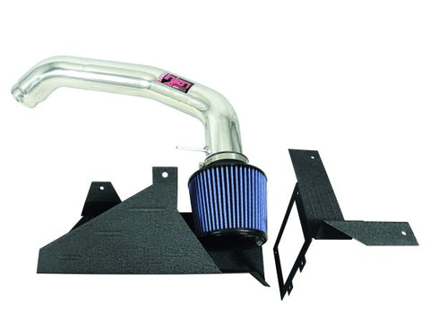 Injen SP Series Intake System - Polished SP9080P INJSP9080P