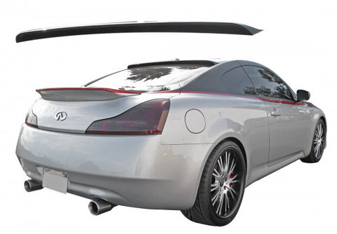 STILLEN Roof Wing Infiniti G37