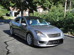 STILLEN Body Kit Nissan Altima