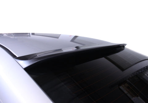 2013-2015 Nissan Altima Roof Wing - KB13144