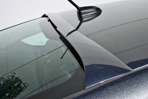 2013-2014 Ford Fusion Roof Wing | STILLEN KB41844