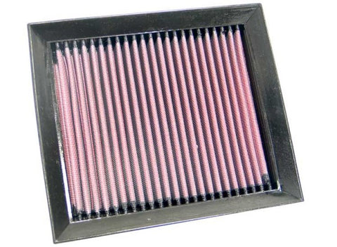 K&N Replacement Air Filter 33-2202 KNN33-2202