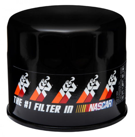 K&N Pro Series Oil Filter PS-1015 KNNPS-1015