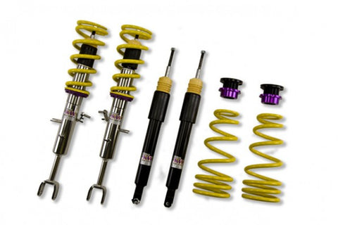 KW Suspension Variant 1 Coilover Kit 10285002 KW10285002