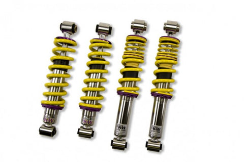 KW Suspension Variant 2 Coilover Kit 15227014 KW15227014