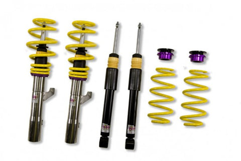 KW Suspension Variant 2 Coilover Kit 15281032 KW15281032