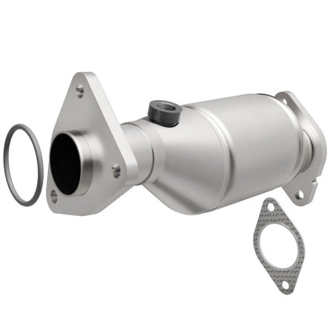 Magnaflow Catalytic Converter - 49-State / Canada 24220 MA24220