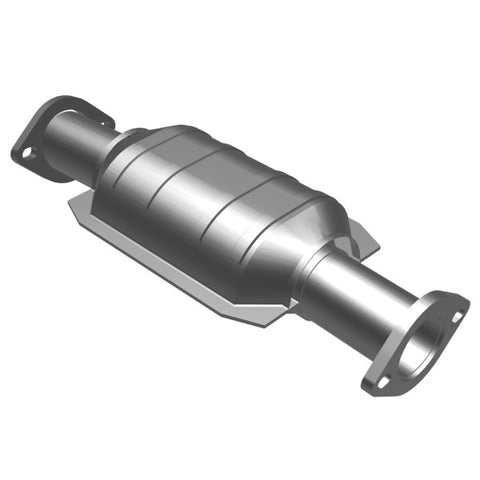 Magnaflow Mazda Miata Catalytic Converter - 50 State Legal 332696 MA332696