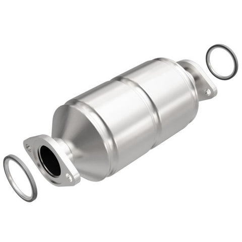 Magnaflow Catalytic Converter - 50 State Legal 332886 MA332886