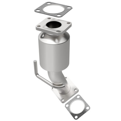Magnaflow Catalytic Converter - 50 State Legal 333198 MA333198