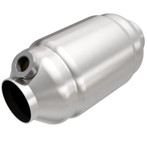 Magnaflow Catalytic Converter - 50 State Legal 337334 MA337334