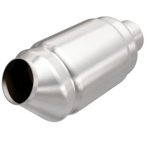 Magnaflow Catalytic Converter - 50 State Legal 337975 MA337975