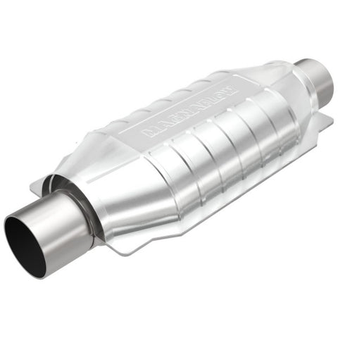 Magnaflow Catalytic Converter - 50 State Legal 338004 MA338004