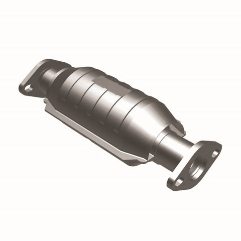 Magnaflow Catalytic Converter - 50 State Legal 338680 MA338680