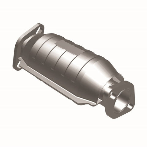 Magnaflow Catalytic Converter - 50 State Legal 338683 MA338683