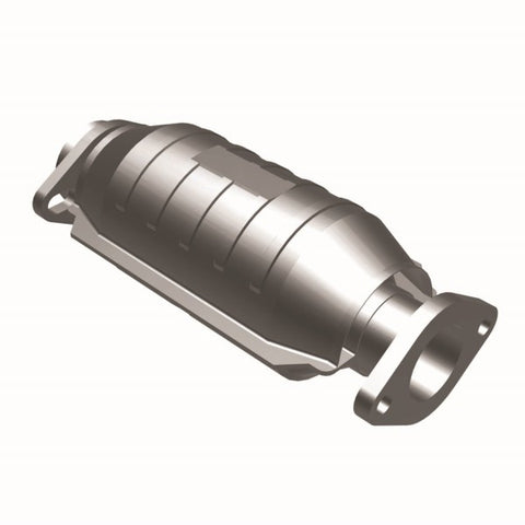 Magnaflow Catalytic Converter - 50 State Legal 338686 MA338686