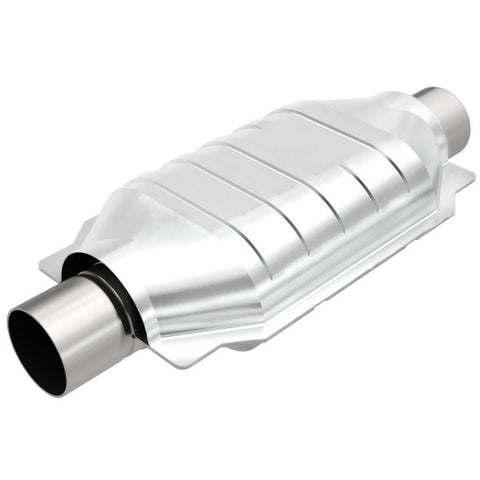 Magnaflow Catalytic Converter - 50 State Legal 339006 MA339006