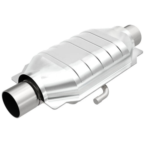 Magnaflow Catalytic Converter - 50 State Legal 339016 MA339016