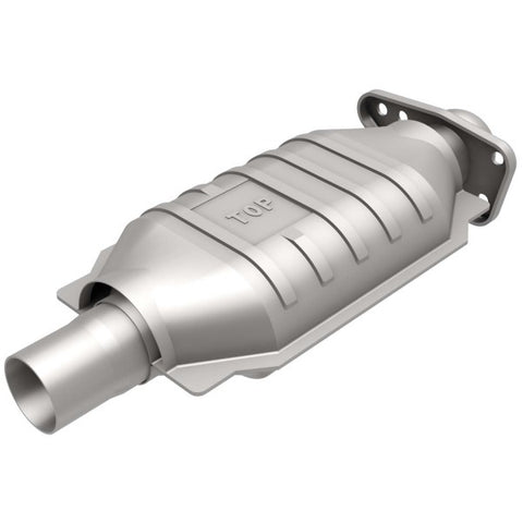 Magnaflow Catalytic Converter - 50 State Legal 339496 MA339496