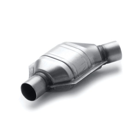 Magnaflow Catalytic Converter - 50 State Legal 441174 MA441174
