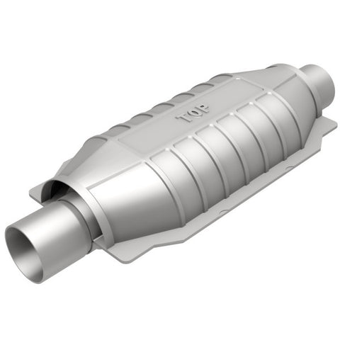 Magnaflow Catalytic Converter - 50 State Legal 441404 MA441404