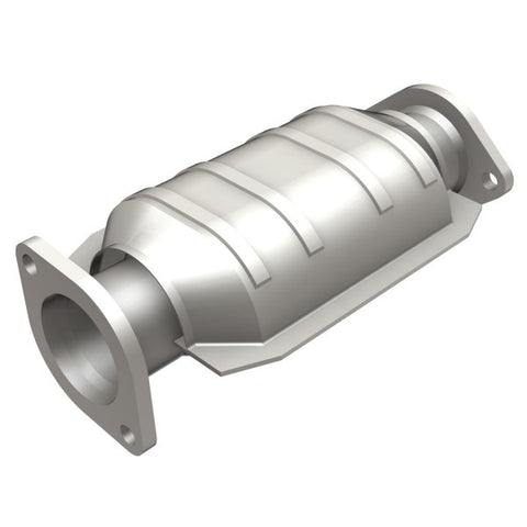 Magnaflow Catalytic Converter - 50 State Legal 441413 MA441413