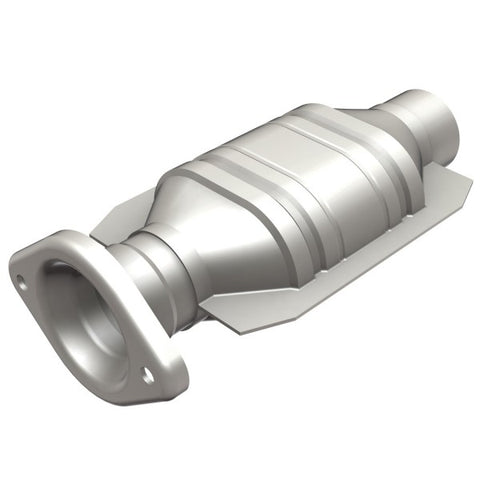 Magnaflow Catalytic Converter - 50 State Legal 441417 MA441417