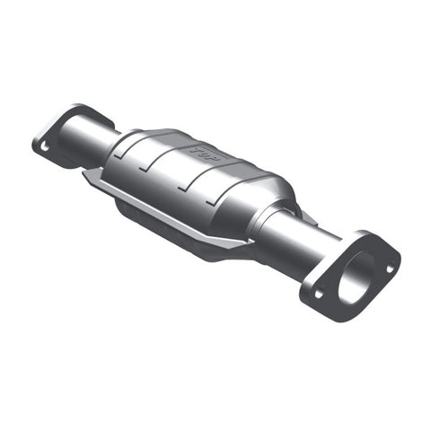 Magnaflow Catalytic Converter - 50 State Legal 441700 MA441700