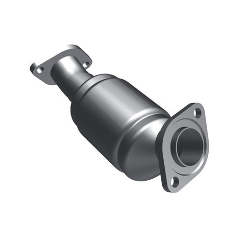 Magnaflow Catalytic Converter - 50 State Legal 444227 MA444227