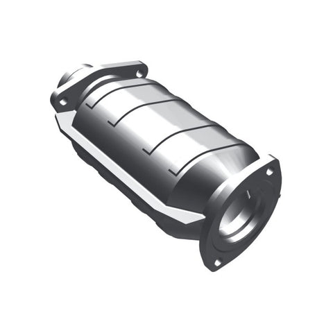 Magnaflow Catalytic Converter - 50 State Legal 444232 MA444232