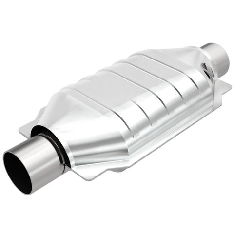 Magnaflow Catalytic Converter - 50 State Legal 445136 MA445136