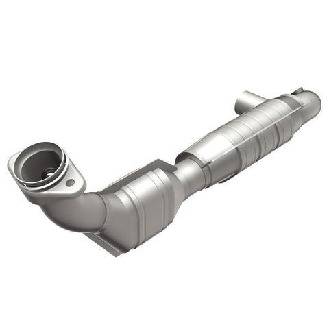 Magnaflow Catalytic Converter - 50 State Legal 447125 MA447125