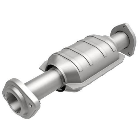 Magnaflow Catalytic Converter - 50 State Legal 447224 MA447224
