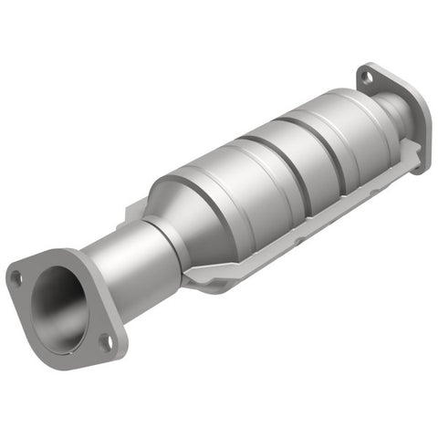 Magnaflow Catalytic Converter - 49-State / Canada 49890 MA49890