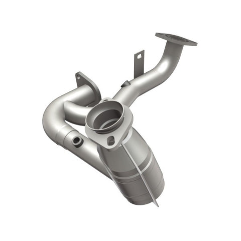 Magnaflow Catalytic Converter - 49-State / Canada 51749 MA51749