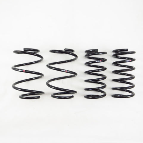 RS-R 2009-2014 Nissan Maxima Down Sus Lowering Springs (Set of 4) N910D RSRN910D