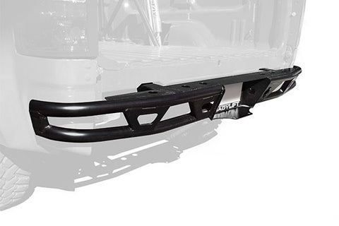ReadyLift Rear Off-Road Bumper 24-3003 PAG243003