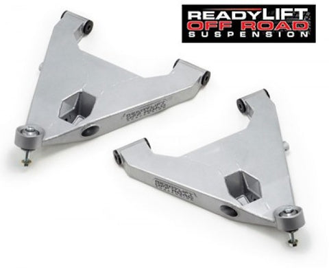 ReadyLift Uniball Lower Control Arm Kit 44-2303 PAG442303