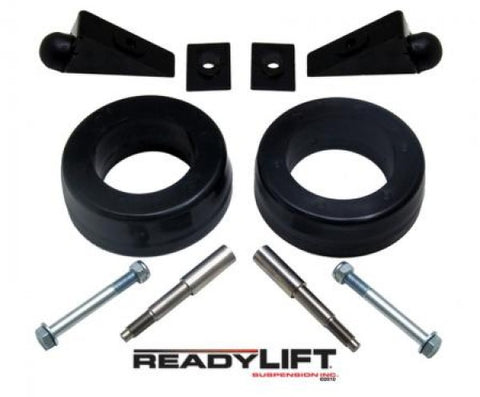 ReadyLift Suspension Leveling Kit 66-1035 PAG661035