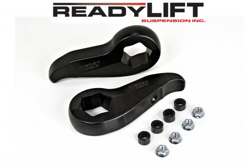 ReadyLift Suspension Leveling Kit 66-3011 PAG663011