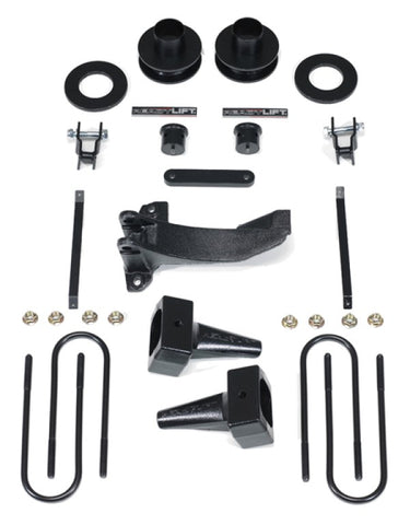 ReadyLift SST Lift Kit 69-2517 PAG69-2517